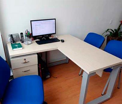 Escritorios modernos escritorios modernos escritorios for Escritorios modernos argentina