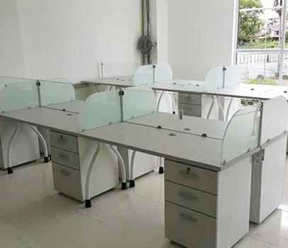 Estaciones de trabajo industrias romil cali colombia - Oficina de empleo leon ...