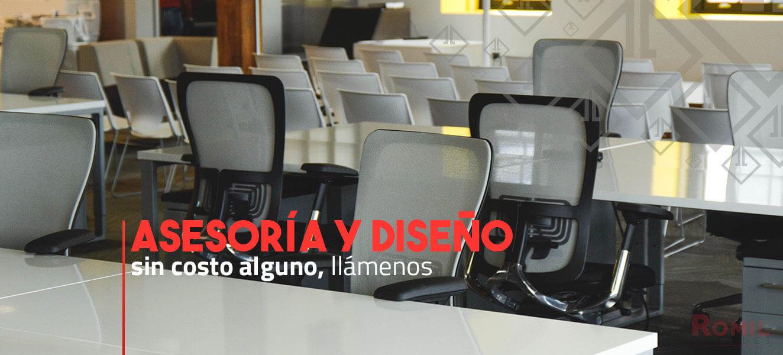 Estaciones de trabajo industrias romil cali colombia for Estacion de trabajo