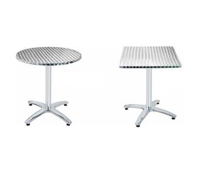 Muebles para restaurantes y cafeteria industrias romil for Muebles para restaurantes y cafeterias