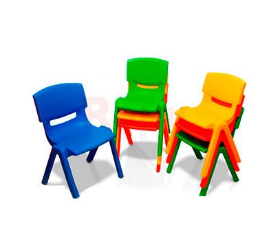 Sillas Pupitres Y Muebles Escolares Para Colegios Y Jardines